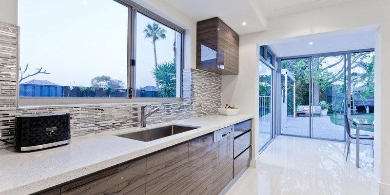 Cuándo reformar la vivienda