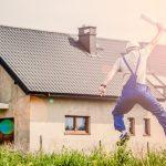 reforma integral de la casa