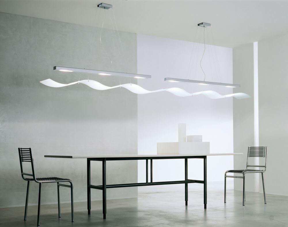 iluminacion de la vivienda