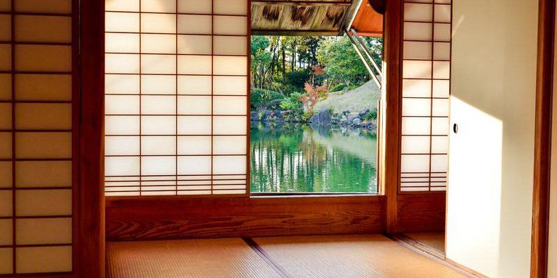 Tipos de puertas correderas para reformar tu casa ts design for Reformar puertas