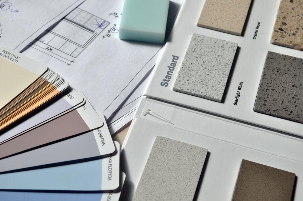 combinacion de colores en el hogar 2