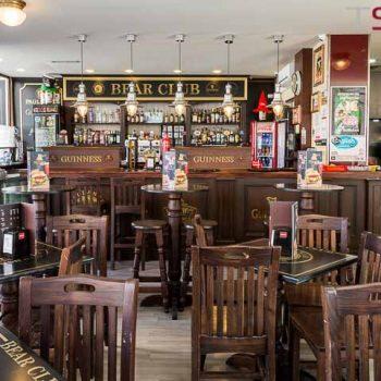 _DI_0266-BearClub-Valencia-interiorismo-EdieAndreu-fotografo-WEB