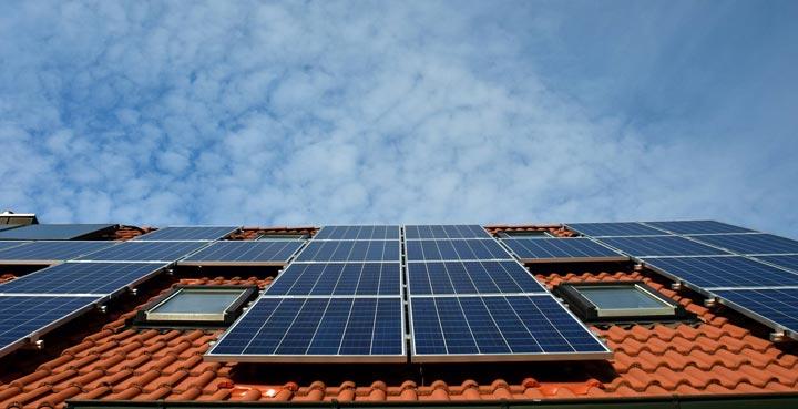 ¿Por qué debes solicitar el certificado de eficiencia energética?