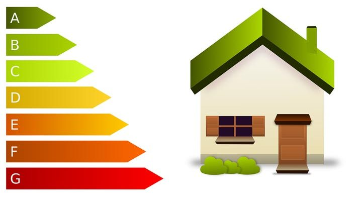Certificado de eficiencia energética: Por qué debes solicitarlo