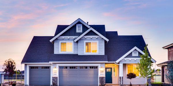 7 estilos de decoración que puedes conseguir en tu hogar