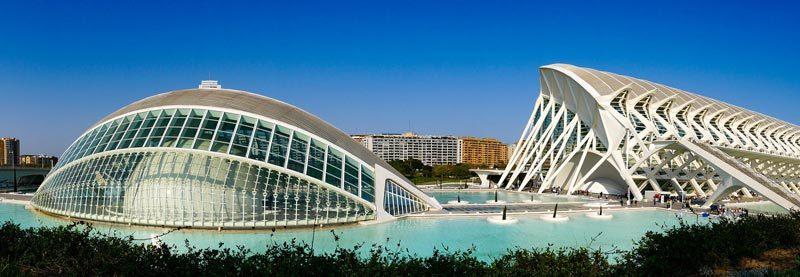 Las ventajas del aislamiento térmico en Valencia