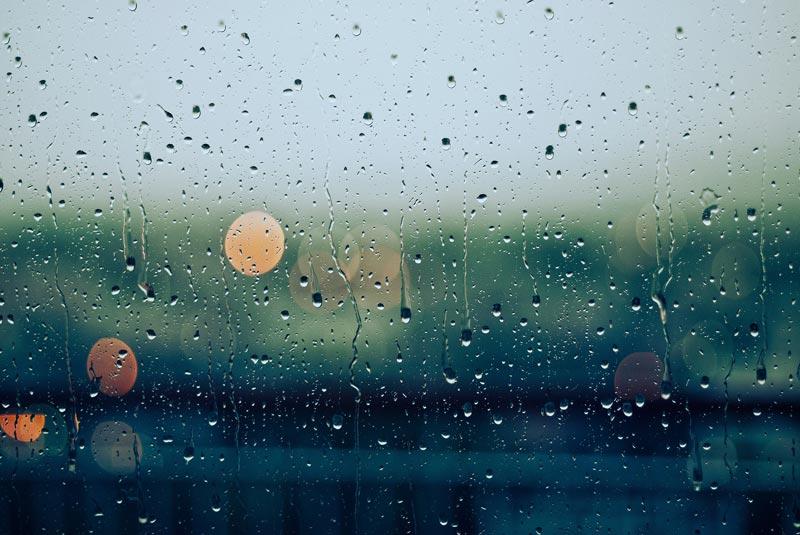 El aislamiento térmico y las humedades