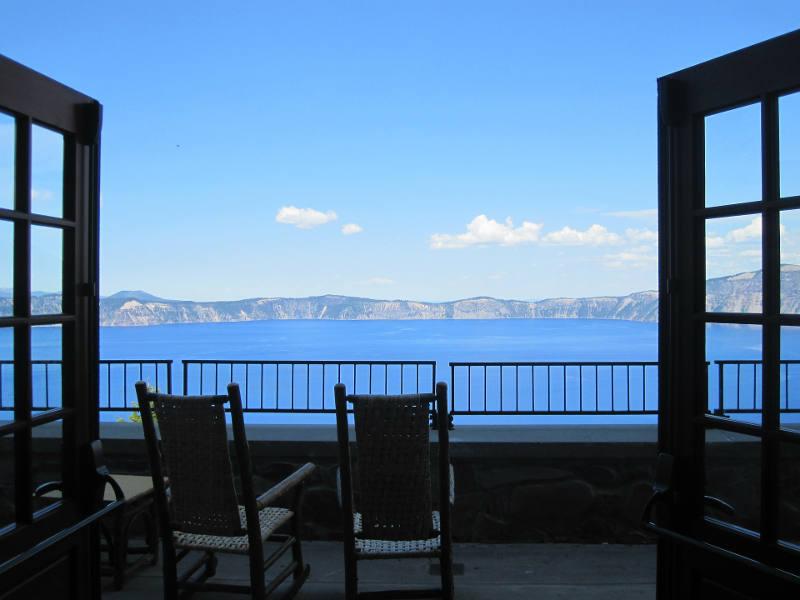 Aprovecha las ventajas de un toldo en la terraza