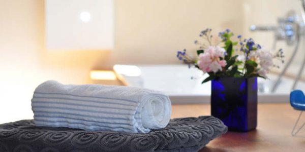 Reformas de baños: Mantén siempre su elegancia