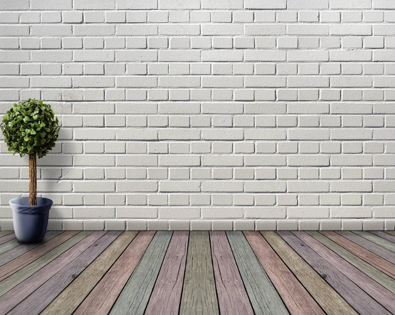 Reforma de una casa con estilo natural-clásico