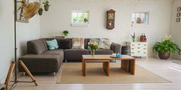 Reformar el suelo de la casa: Parquet y tarima flotante
