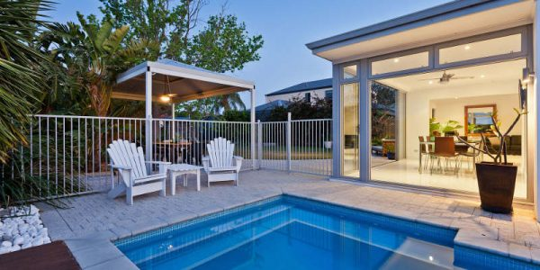 Reforma integral de terraza: Crear un chill out perfecto