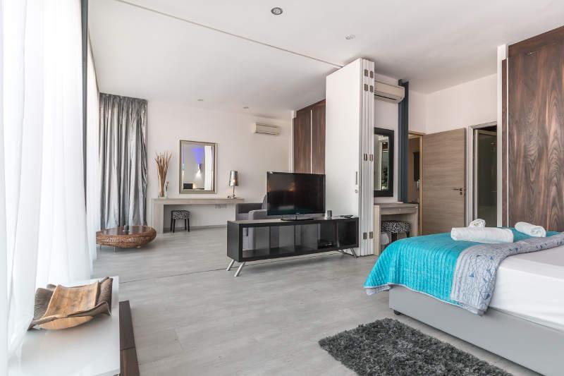 Invertir en reformar una casa a tu estilo
