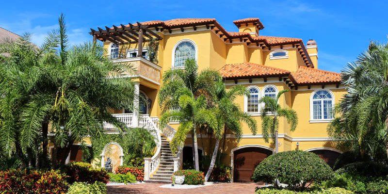 Reformas de casa: Dónde invertir más dinero