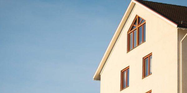 Por qué se aconseja productos eficientes en la reforma de una vivienda