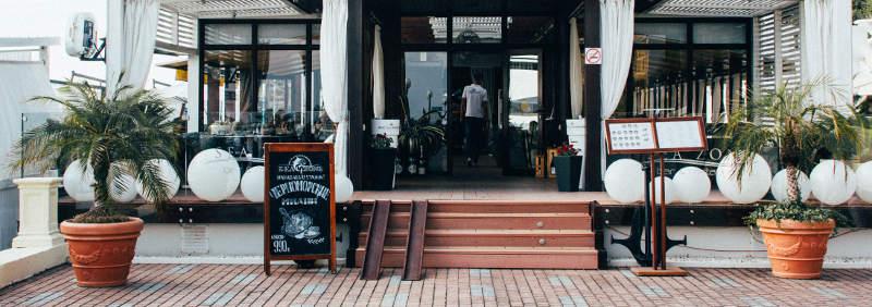 Costes en la reforma de un local en Valencia