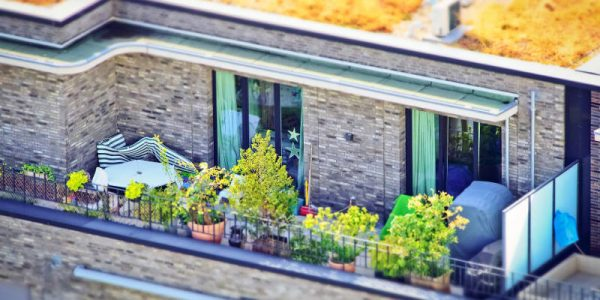 Reformar la casa para ahorrar en el futuro