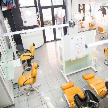 reforma peluqueria valencia