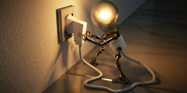 Cómo reformar la instalación eléctrica en una casa o local comercial