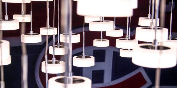 Reformas con lámparas: ¿Buscas una lámpara colgante?