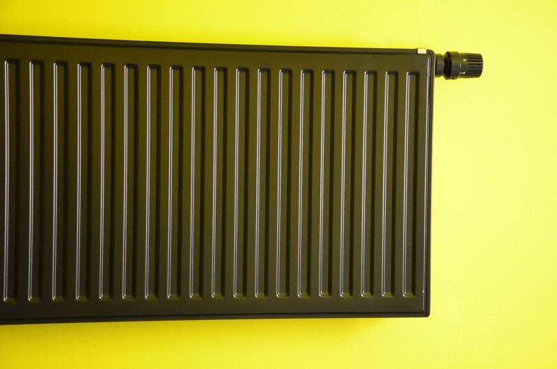 Reformas de sistemas de calefacción y gas