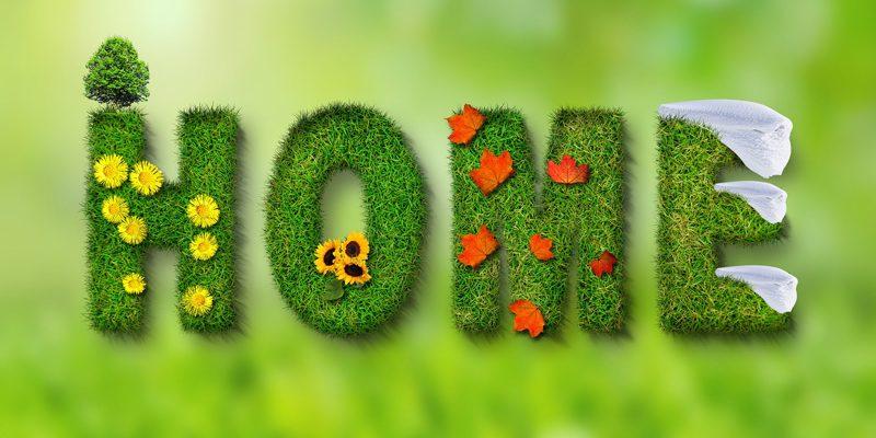 Reforma tu casa para dar la bienvenida a la primavera