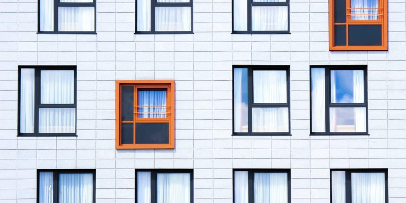 Cambiar las ventanas: Qué debes tener en cuenta