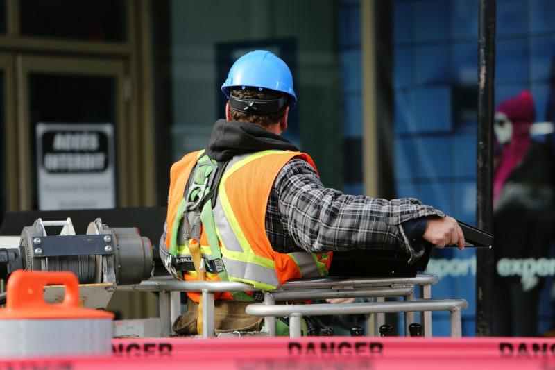 Busca profesionalidad en las reformas