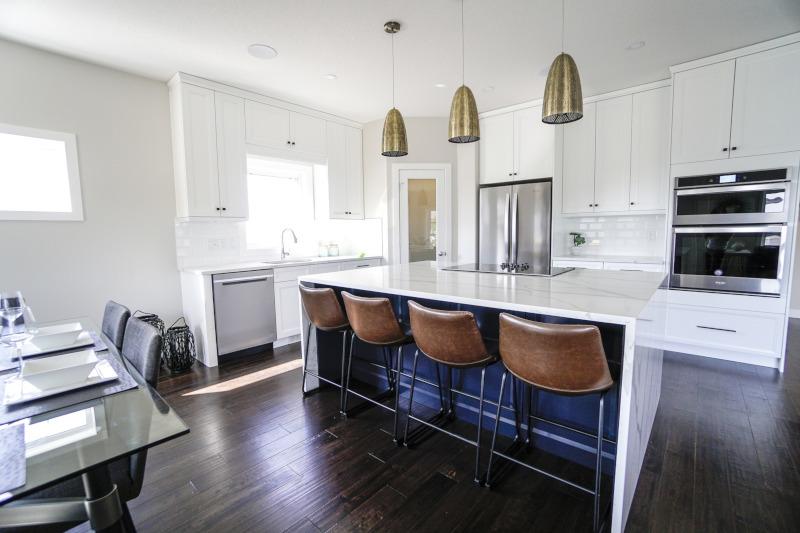 Cuánto cuesta poner suelo laminado en una casa