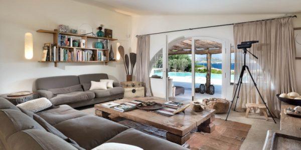 Reformas en casa: Cómo conseguir una vivienda sin pasillos