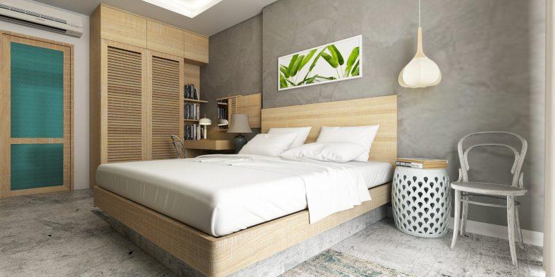 Suelos de imitación de la madera: La reforma de suelo que estás buscando