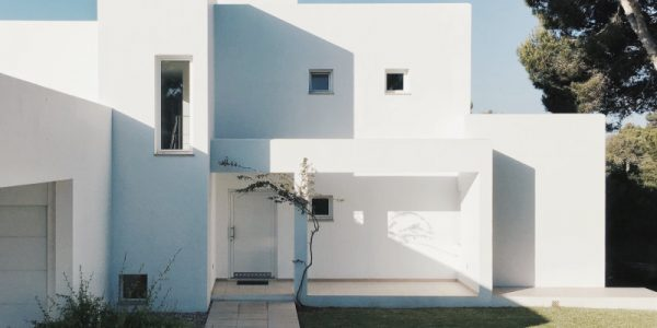 Reforma integral de una vivienda: Significado y ventajas de este tipo de reforma