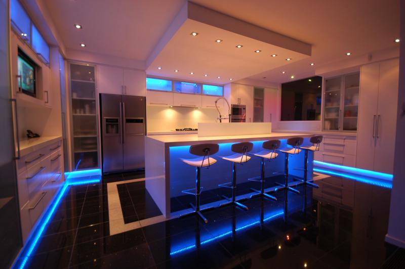 Consejos para una reforma con la que abrir la cocina al salón