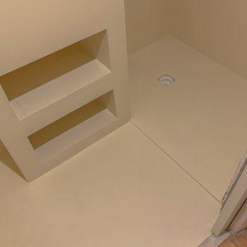 007-TsDesingConstruccion-Instalaciones-baño-microcementos-web