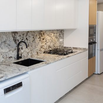 032-TS Design Construcciones_LLADRO_MALLI-Foto-Edie Andreu-web