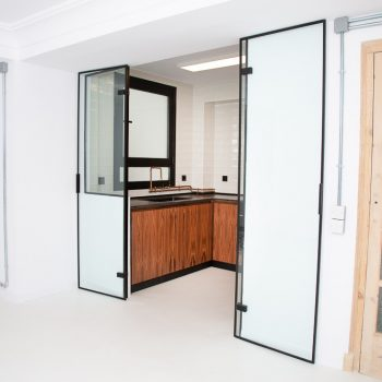 039-TS Design Construcciones Padre Urbano - reforma integral-Foto-Edie Andreu-web