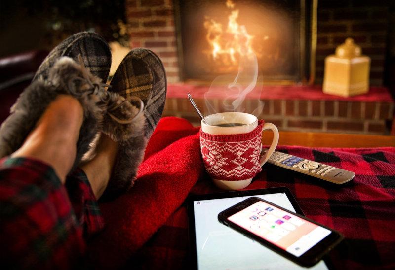Opciones de calefacción en la reforma de tu casa