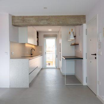 003_web - TSDesign-Construccion-reforma-integral-apartamento_Perello-Les_Barques-Valencia-Edie-Andreu-Fotografia