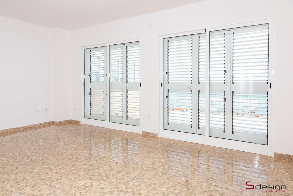Cómo mejorar la ventilación de tu hogar