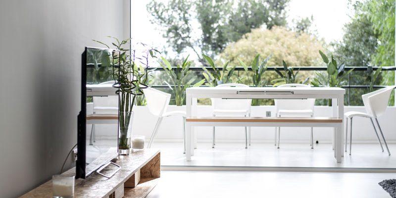 Ideas de reformas para tu terraza