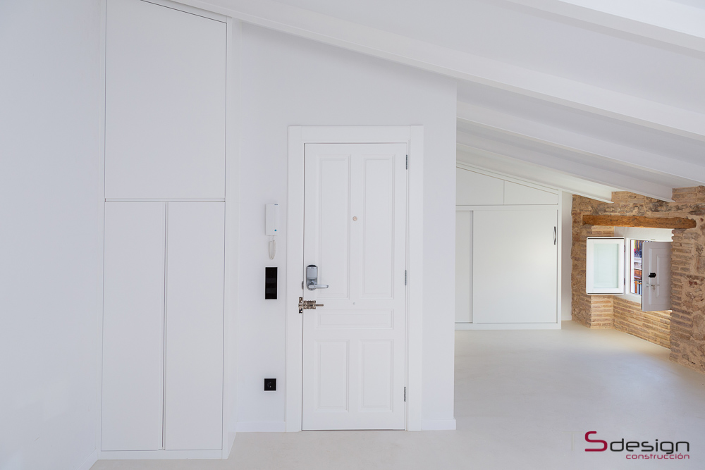 Reformas integrales: Objetivos principales de transformar tu casa