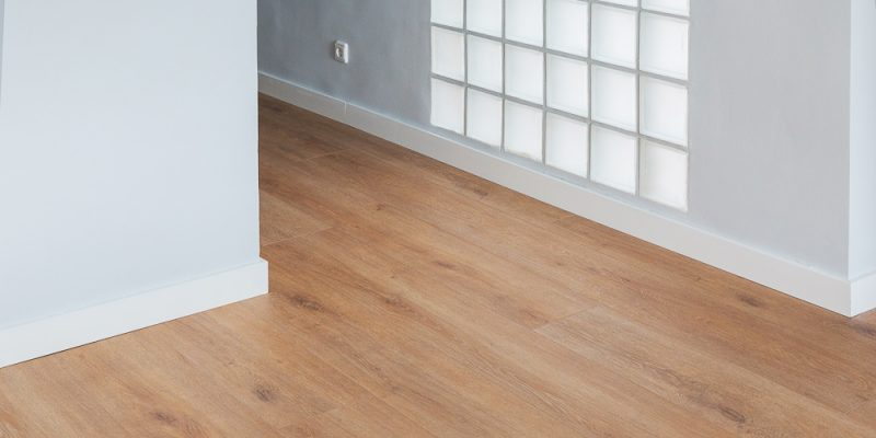 Suelo de madera resistente al agua: Principales características