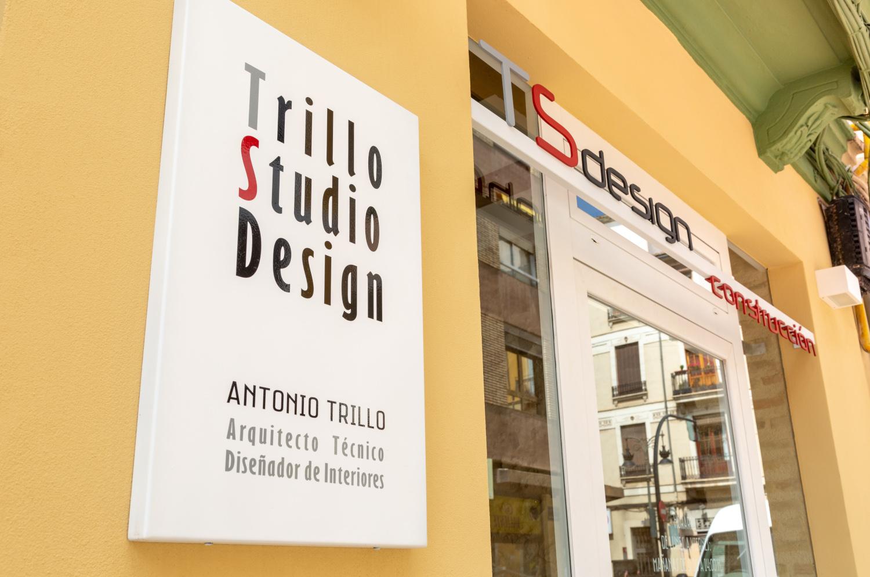 ts design instalaciones