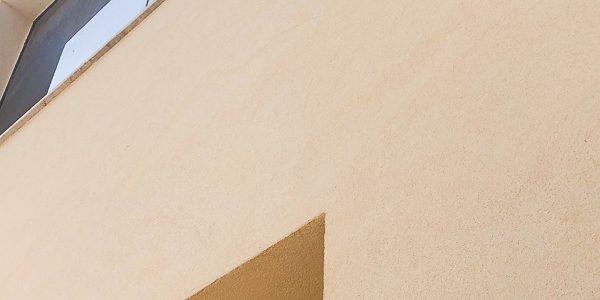 ¿Por qué reformar la fachada de tu edificio?
